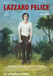 lazzaro_poster_cannes
